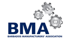 Barbados Manufactures Association