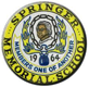 Springer Memorial Secondary