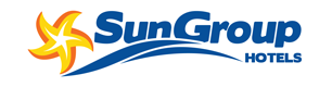 SunGroup Hotels